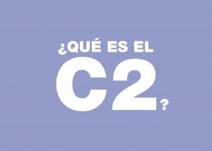 Nivel C2